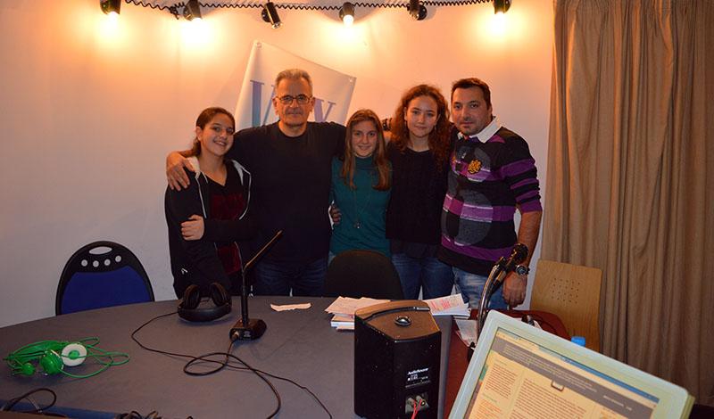 radio-zizanio-xaliakopoulos2